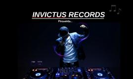 DJ BB-Smalls