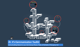 Dr. K's Communication Toolkit