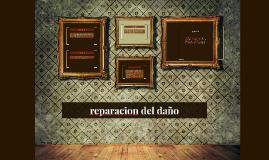 Copy of reparacion del daño