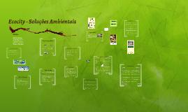 Ecocity - Soluções Ambientais