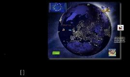 Uma nova identidade europeia em construção: o papel da multiculturalidade e da diversidade-proposta 6