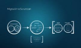 Migración a Scrumban