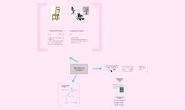 Copy of Construcción de conceptos