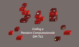 Coding e
