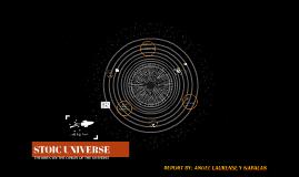 Copy of STOIC UNIVERSE