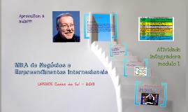 MBA_2013