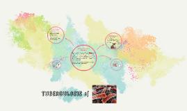 tuberculosis :(