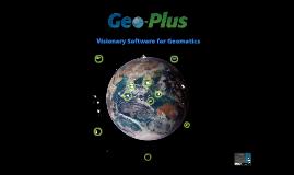 Geo-Plus_ANG