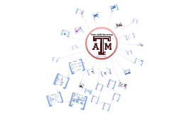 Texas A&M research
