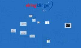 elringklinger Lawrence Tech Innovation Encounter