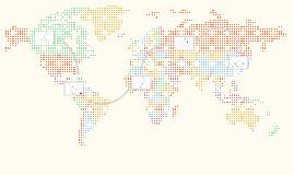 Administración de cadenas de abastecimiento globales