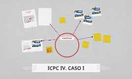 Copy of ICPC IV. CASO I