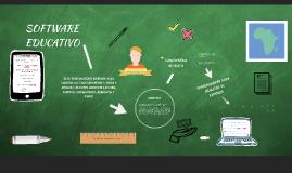 didactica-claudia_softwareeducativo.grupoa-zitacuaro