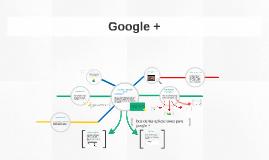 Google + (google plus)