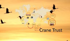 The Crane Trust