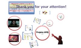 Copy of Projeto UERJ
