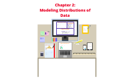 Copy of Modeling Distributions of Data