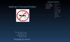 Data Management- ISU