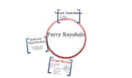 Copy of keychain