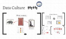Data Culture (R10)
