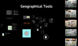 Mapping skills 1