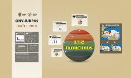 DatosEspecialesHomicidios2018ONV-IUDPAS
