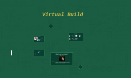 Copy of Virtual Build