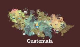1-Thomas, Morgan Guatemala