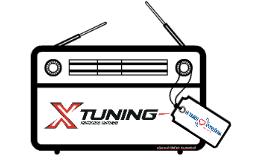HRV: xTuning