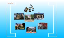 Copy of Archetechtural Aspects of Purdue University