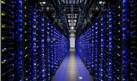 Copy of Cisco Nexus
