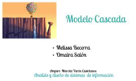 Modelo_Cascada
