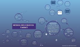 Copy of Medios Recursivos-UI