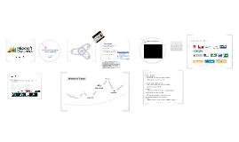 Copy of Microsoft Dynamics GP
