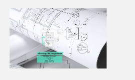 Copy of Deflexión de vigas, ED en ingeniería civil