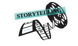 Storytelling ORIGINAL