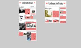 Copy of Cambios estructurales