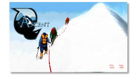 The Ascent- Mulrenin