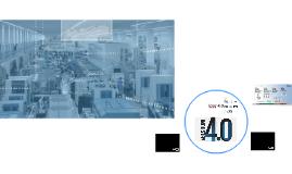 Ipar 4.0 kihívásai a Műszaki Karon