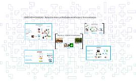 Copy of UNIDAD 4-TAREAS : Las TIC en el ABP -Relación entre actividades, artefactos y herramientas