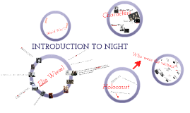 Copy of Copy of Introduction to Night