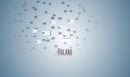 Kolabo