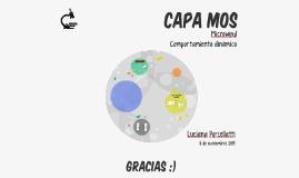 Capa MOS
