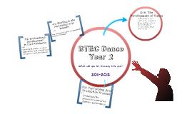 Copy of History of Jazz Dance Timeline by Becky Brown on Prezi