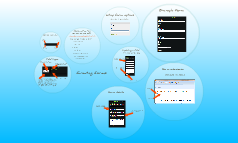 Intextra.web forms