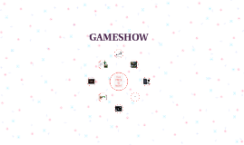 GAMSHOW