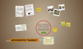 Copy of Copy of Bagua