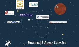 Emerald Aero Cluster