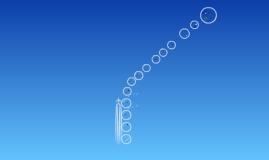juventus: anno 2011-2012