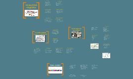 Copy of Anyanyelvünk rétegződése
